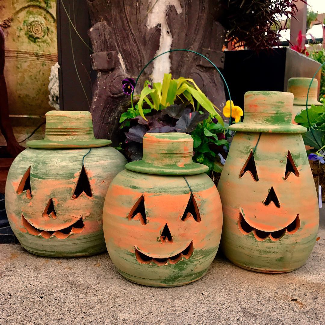 Halloween Round-up: Seasonal activities and festivals for all ages to enjoy banner