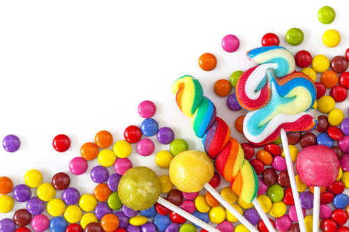 Best Candy Shops in King of Prussia banner