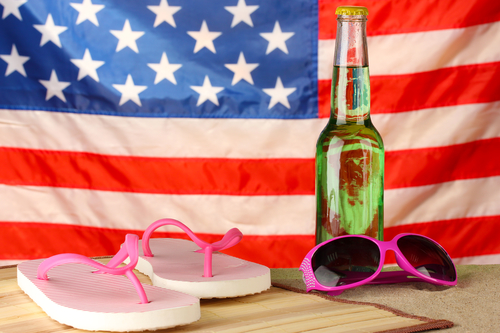 Ways to Mark Memorial Day banner