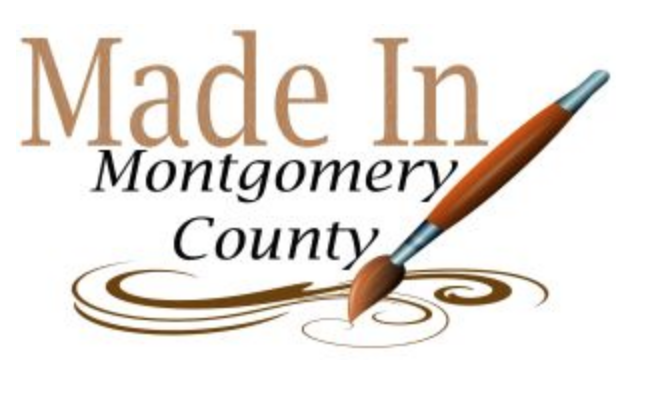 See What's 'Made in Montgomery County' This September banner
